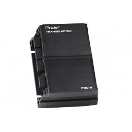 Преобразователь сигнала Pride Transelectro PRO 8
