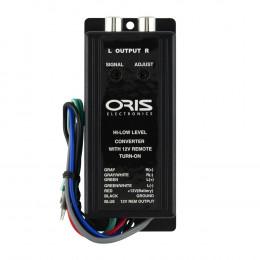 Адаптер высокого уровня Oris Electronics HL-1R