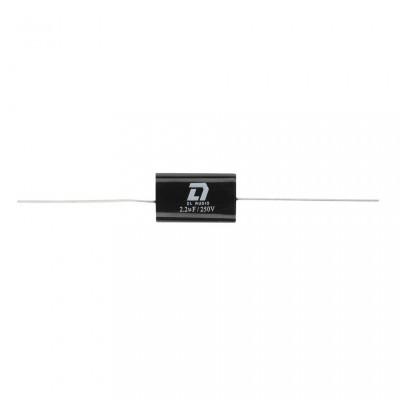 Конденсатор DL Audio Gryphon Lite Gryphon Lite Capacitor 2.2
