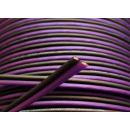 Акустический кабель Predator Audio 2х14Ga OFC