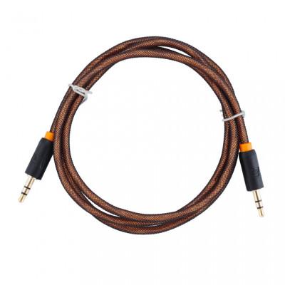 Кабель DL Audio Gryphon lite Mini Jack — Mini Jack 1M