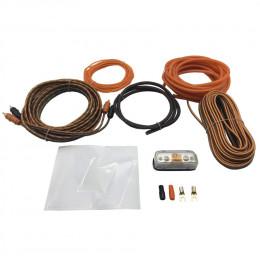 Установочный набор DL Audio Gryphon Lite WK 82