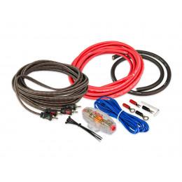 Установочный набор AurA AMP-1208