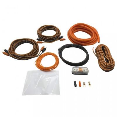 Установочный набор  DL Audio ™ Gryphon Lite WK 44