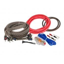 Установочный набор AurA AMP-1408