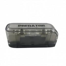 Держатель предохранителя Predator Audio PA-AFS003 miniANL 4/8GA +предохранитель 80А
