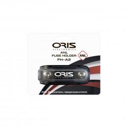 Oris Electronics FH-A2