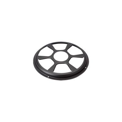 Сетка для акустики AurA WGM-5910 25см