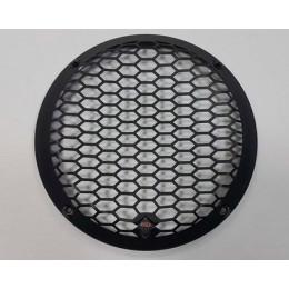 Сетка защитная FSD 20 см