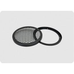 Защитная сетка AurA WGM-3306
