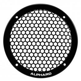 Защитная сетка Alphard GRILL 6.5
