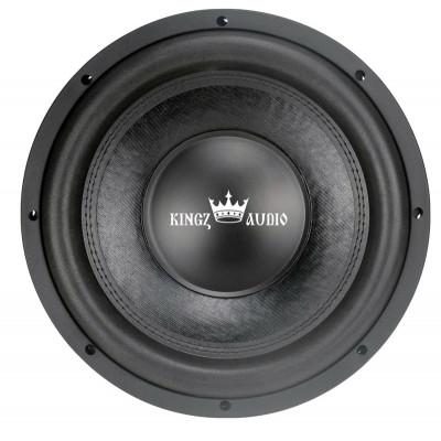 Сабвуфер Kingz Audio TSR-12E v2