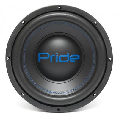 Сабвуфер Pride LP 10