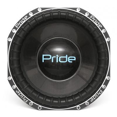 Сабвуфер Pride ST 15