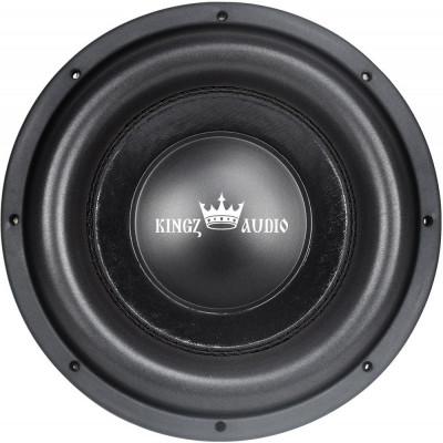 Сабвуфер Kingz Audio TSR-15E