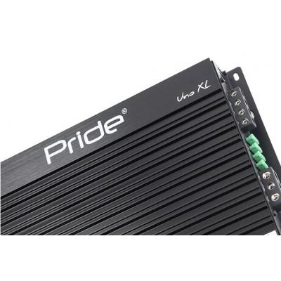 Усилитель Pride Uno XL 1200 W