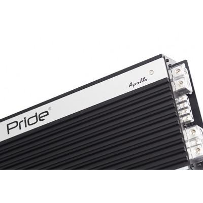 Усилитель Pride Apollo 5000 W