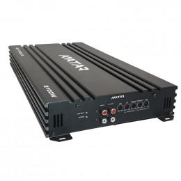 Усилитель AVATAR AST-2100.1D