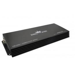 Усилитель Kingz Audio TSR-2500.1
