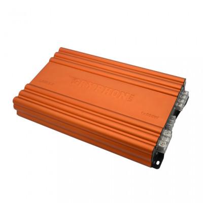 Усилитель DL Audio Gryphon Lite 1.800 v2