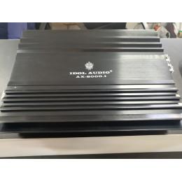 Усилитель IDOL AUDIO AX-1.8000