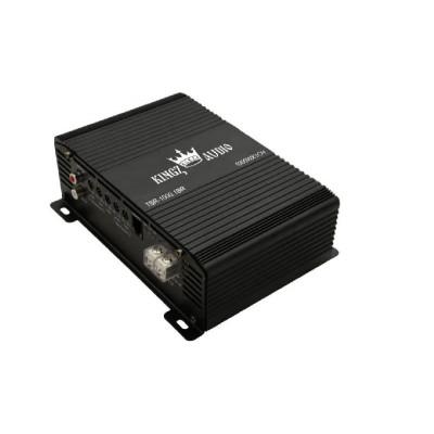 Усилитель Kingz Audio 1000.1BR