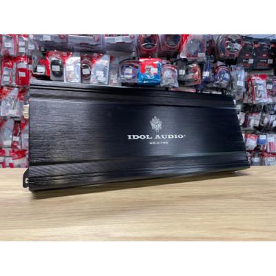 Усилитель Idol Audio BX-2.700