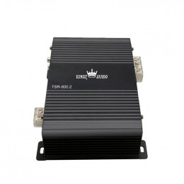 Усилитель Kingz Audio TSR-800.2