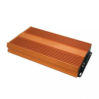 Усилитель DL Audio Gryphon PRO 4.120 v2