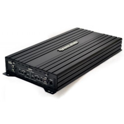 Усилитель Dynamic State PA-150.4 PRO Series