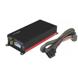 Усилитель Vibe Powerbox65.4M-V7