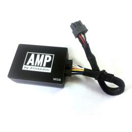 MSB HD Модуль потокового аудио для DA-80.6DSP Panacea