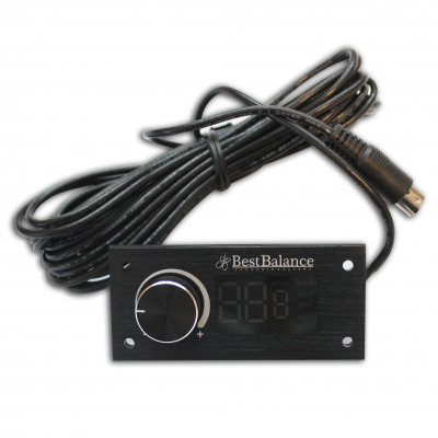 Регулятор Best Balance RC1