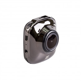 Видеорегистратор Silver Stone F1 A50-FHD