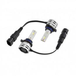 Лампа светодиодная NARVA RANGE PERFORMANCE LED HIR2