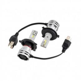 Лампа светодиодная NARVA RANGE PERFORMANCE LED H4