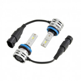 Лампа светодиодная NARVA RANGE PERFORMANCE LED H11/H8/H16 FOG NEW