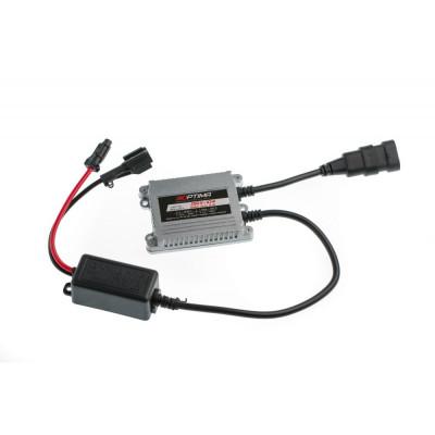 Блок розжига Optima Premium ARX-104 Base slim 9-16V 35W