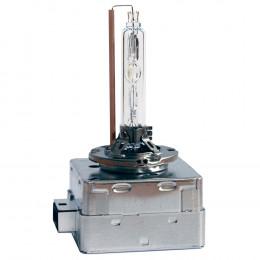 Лампа штатного ксенона Narva D1S Standard
