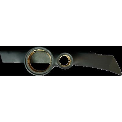 Подиум с верхним расположением Лада Приора 16+рупор