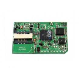 Модуль StarLine GSM5-Мастер