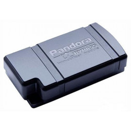Модуль обхода Pandora DI-3
