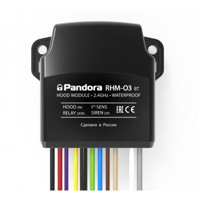 Радиомодуль Pandora RHM-03BT
