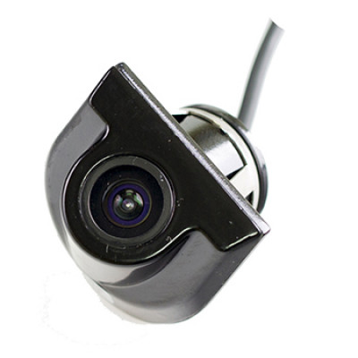 Камера заднего вида Interpower IP-930