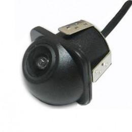 Камера заднего вида универсальная Incar VDC-002