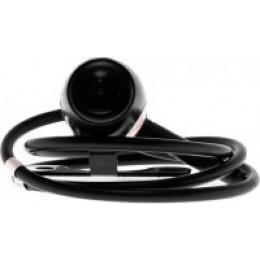 Камера заднего вида RS RVC-01