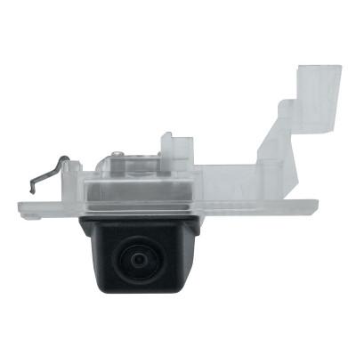 Штатная камера заднего вида Incar VDC-112