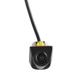 Камера заднего / переднего вида Interpower IP-940FR