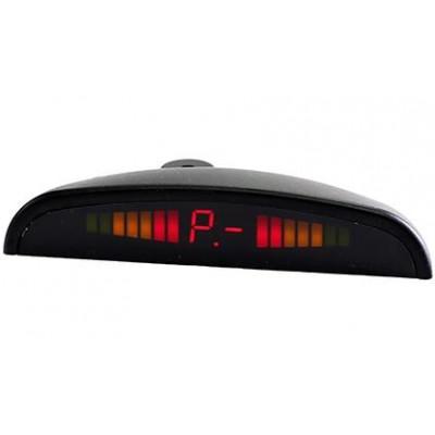 Парктроник Interpower IP 816 Black