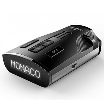 Радар детектор Silverstone F1 Monaco